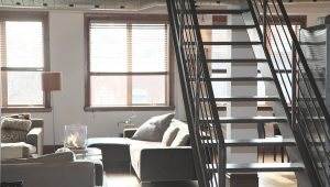 narządzanie-najmem-mieszkań