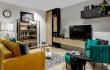 mieszkanie-pod-wynajem-arazacja