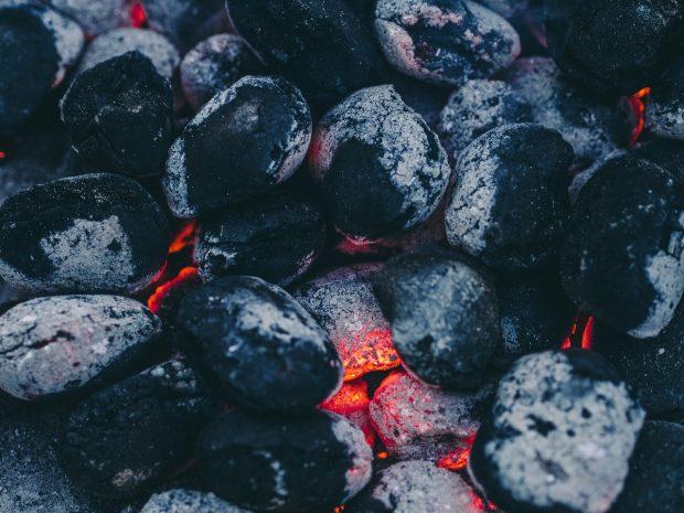 węgiel-opal-ekogroszek