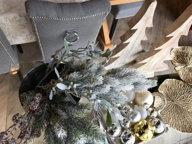 dodatki świąteczne
