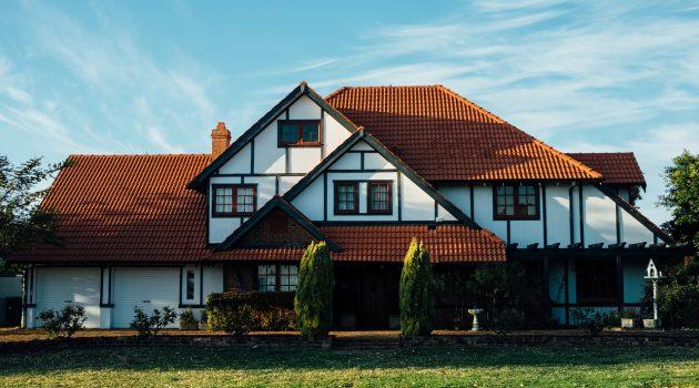 pokrycie dachowe