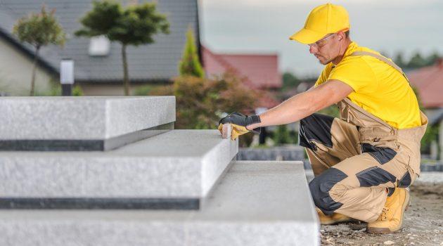 kotwy-do-betonu