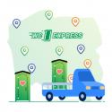 WCExpress.pl | Porównywarka ofert na wynajem toalet przenośnych