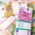 Pożyczki prywatne i inwestycje prywatne od 10000 do 80.000.000 zł