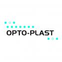 Ściemniacze LED do taśm - OPTO-PLAST