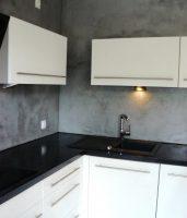 Beton cire-woskowany-mikrocement-architektoniczn zywica poliaspar