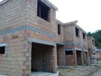 Odbiory mieszkań od dewelopera ,Kierownik budowy, Przeglądy