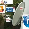 STRZELIN MONTAZ ANTEN SATELITARNYCH TELEWIZYJNYCH 99ZŁ tel 793734003