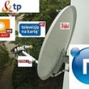 GRODKÓW MONTAZ ANTEN SATELITARNYCH TELEWIZYJNYCH 99ZŁ tel 793734003