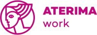 Agencja pracy - rekrutacja pracowników z Ukrainy