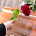 Sprzątanie dezynfekcja po zmarłych wypadkach