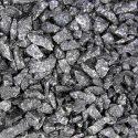 Ukraina. Paliwa granulowane, mialy weglowe od 90 zl/tona. Podejmi