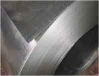 Ukraina.Export-import stali,artykulow metalowych,wyrobow kutych