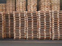 Ukraina. Skrzynie, opakowania europalety drewniane. Od 5 zl/szt