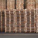 Ukraina. Skrzynie, opakowania europalety drewniane.Od 5 zl/szt