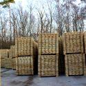 Ukraina. Europalety drewniane, przemyslowe, jednorazowe od 5 zl